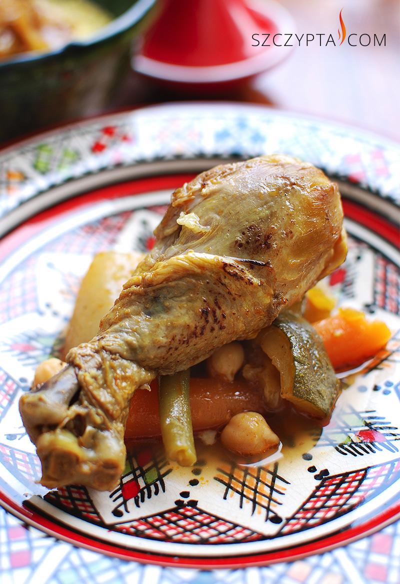 couscous_royale_chicken
