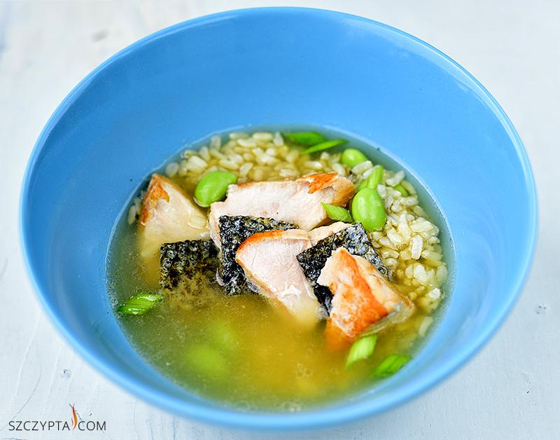 japonska-zupa-herbata