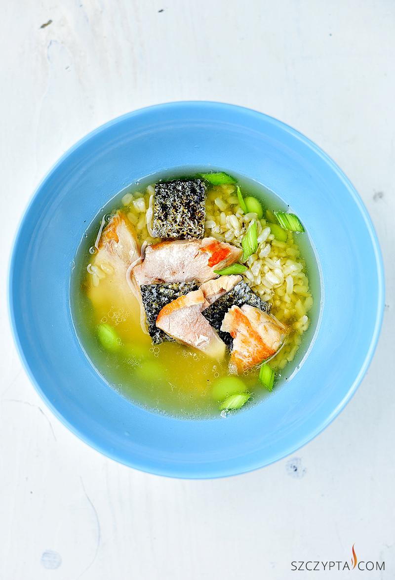 zupa-zielona-herbata