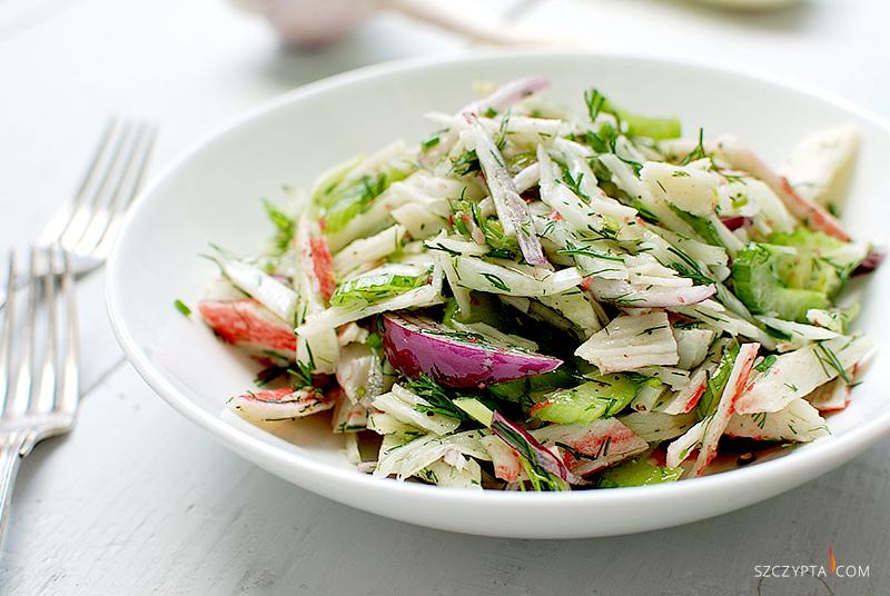 salatka fenkul-2