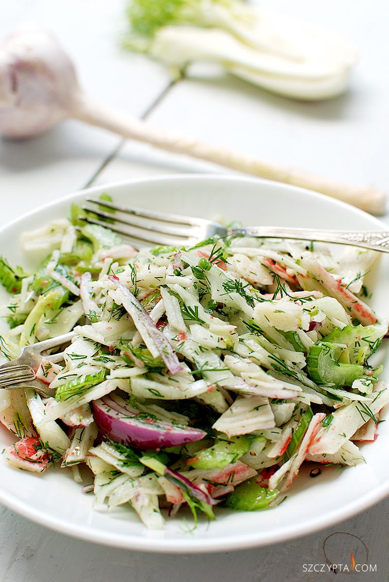 salatka-fenkul1