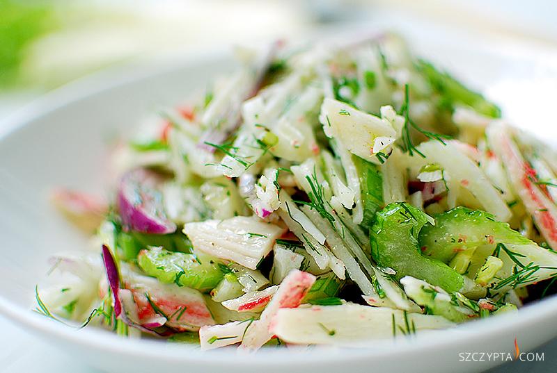 salatka-koper1