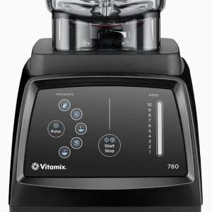 VITAMIX780