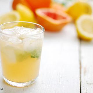 pomaranczowelove